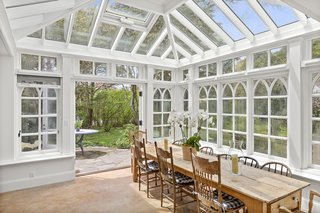 Jackie O's East Hampton Childhood Summer Home Just Hit the Market for $7.5M