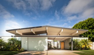 The Unsung Story of Eichler Homes and How They Helped Integrate American Neighborhoods