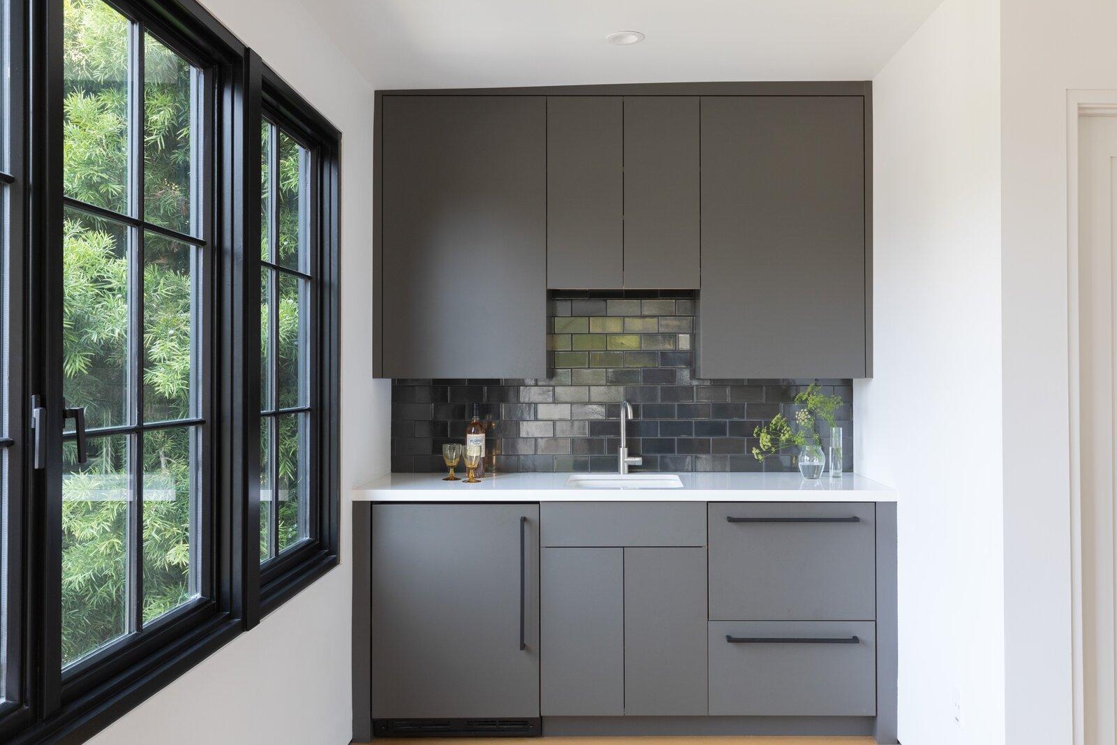 Berkeley budget breakdown Bay area renovation Heath tiles kitchenette