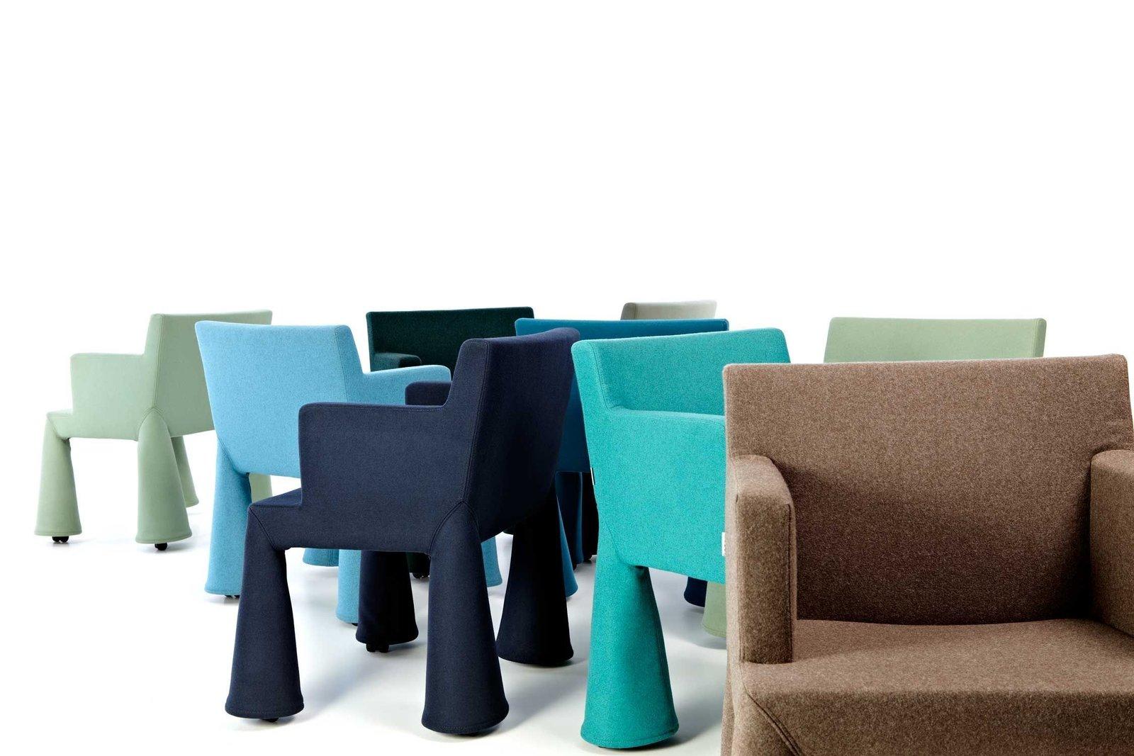 "V.I.P. Chair by Marcel Wanders  ∙ moooi  Search ""김포출장마사지-출장안마-출장-출장서비스 김포콜걸 출장샵 주소ㅋr톡BC388 주소[sannhu222,vip] 김포 출장여대생 만남 출장만남 업소 타이마사지 출장샵추천 업소  김포출장샵 출장서비스 출장업소"""