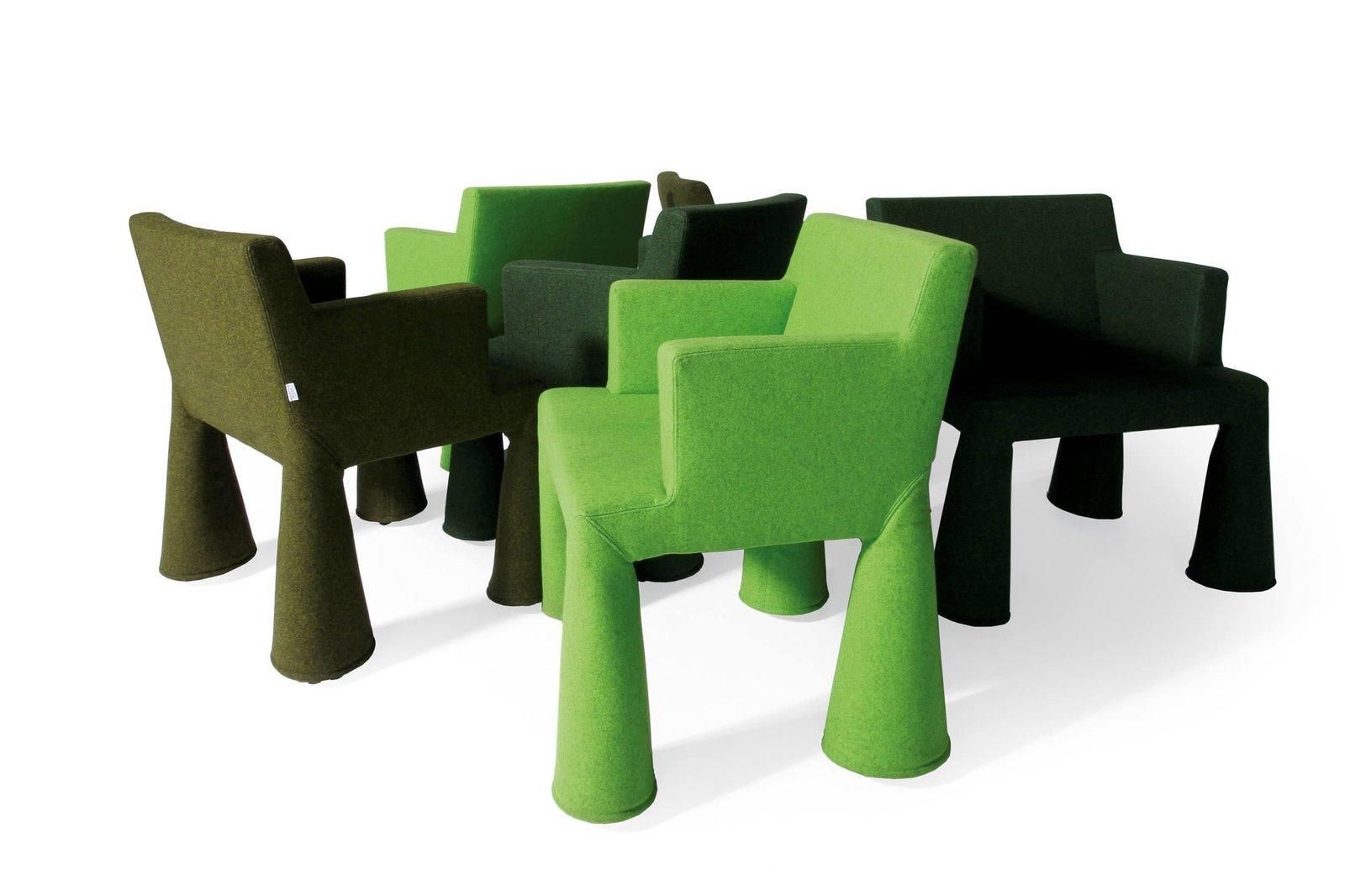"V.I.P. Chair by Marcel Wanders  ∙ moooi  Search ""동해출장마사지-출장안마-출장-출장서비스 동해콜걸 출장샵 주소ㅋr톡BC388 주소[sannhu222,vip] 동해 출장여대생 만남 출장만남 업소 타이마사지 출장샵추천 업소  동해출장샵 출장서비스 출장업소"""