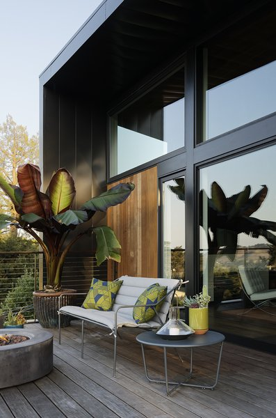 Show Us Your Modern by Dwell Magazine Decor