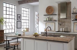 8 Ways to Refresh and Personalize Your Kitchen
