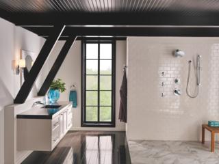 7 Bathroom Renovation Ideas to Rejuvenate Your Space - Photo 6 of 7 -