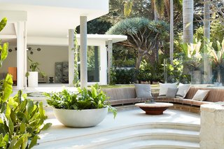 Top 5 Homes of the Week With Picturesque Patios