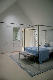 interior, bedroom
