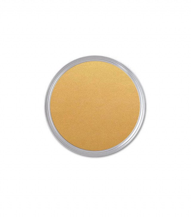 Modern Masters Iridescent Gold Metallic Interior/Exterior Paint ($38) Photo  17 Of 23