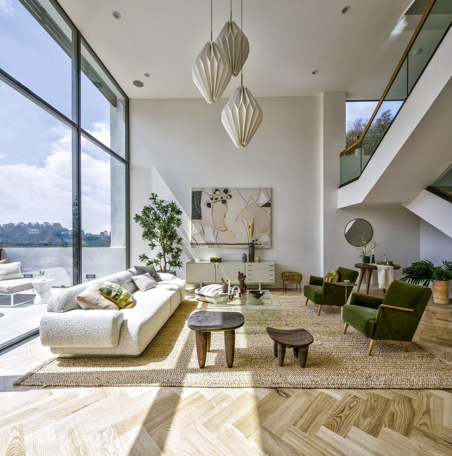 Amazing Photo 26 Of 749 In Best Living Sofa Pendant Photos From Echo Download Free Architecture Designs Lukepmadebymaigaardcom