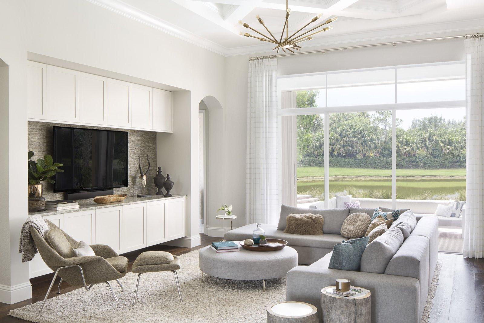 Krista Watterworth Design Studio, www.kristawatterworth.com  Mirasol