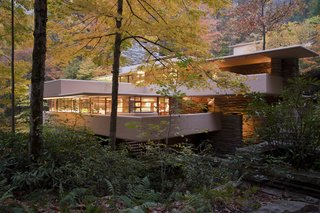 Over 80 Years Later, Fallingwater Still Has Lessons to Teach Us