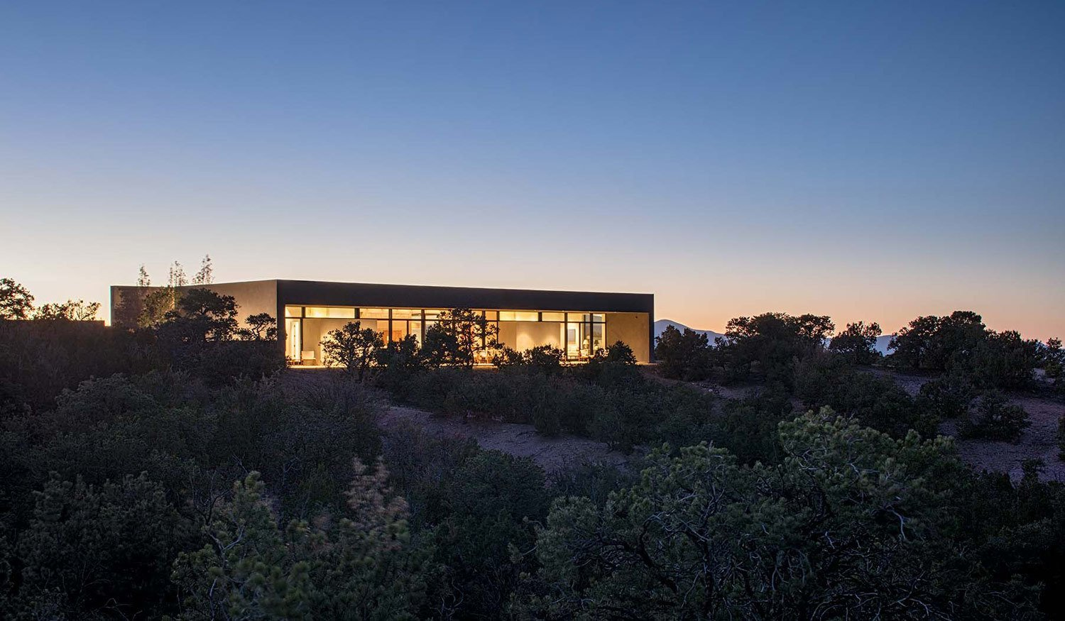 Sundial House, Exterior.  Sundial House by Specht Architects