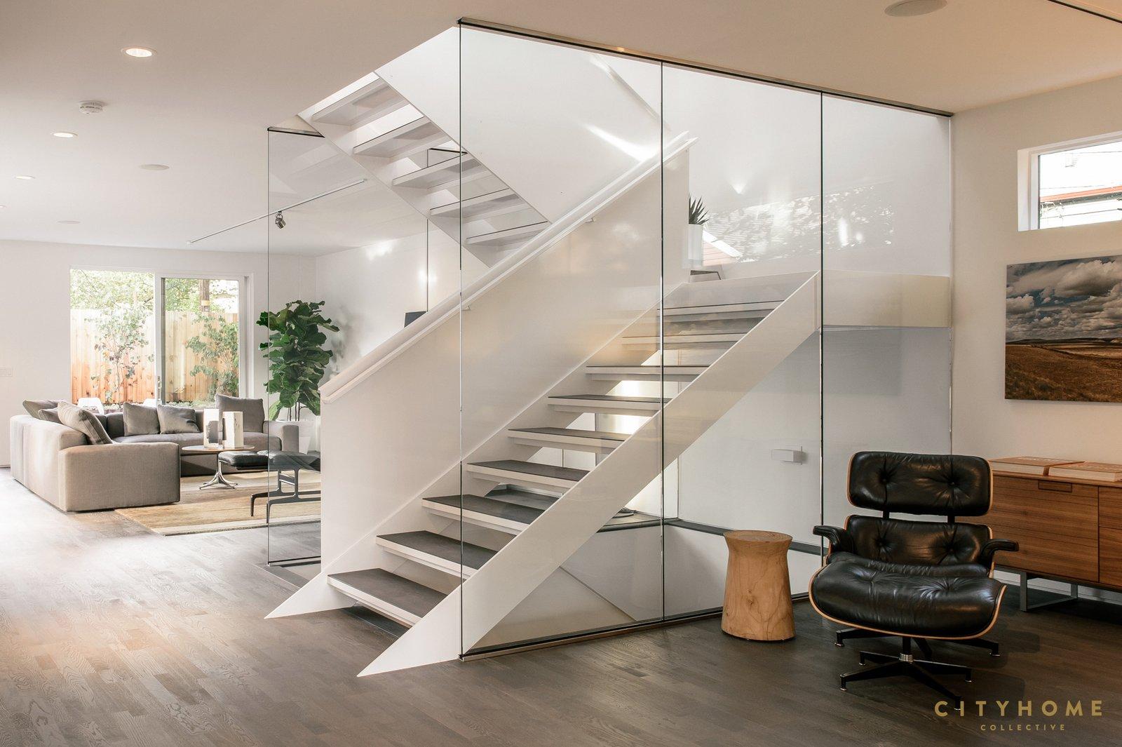 Best Home Designs Images