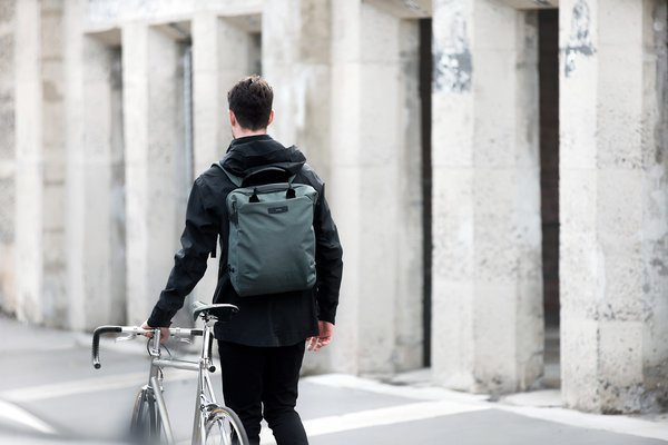 Top 8 Backpacks Under $100