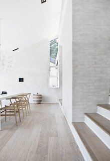 Fredensborg House by Norm.Architects. © Jonas Bjerre-Poulsen.  upinteriors.com/go/spr5