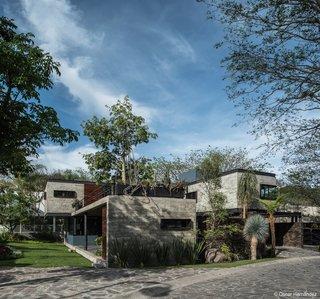 Casa Kalyvas