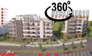 360 Virtual Reality Real Estate Companies Web Application