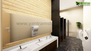 Virtual Reality Apps Development By Yantram Virtual Reality Companies - Perth, Australia