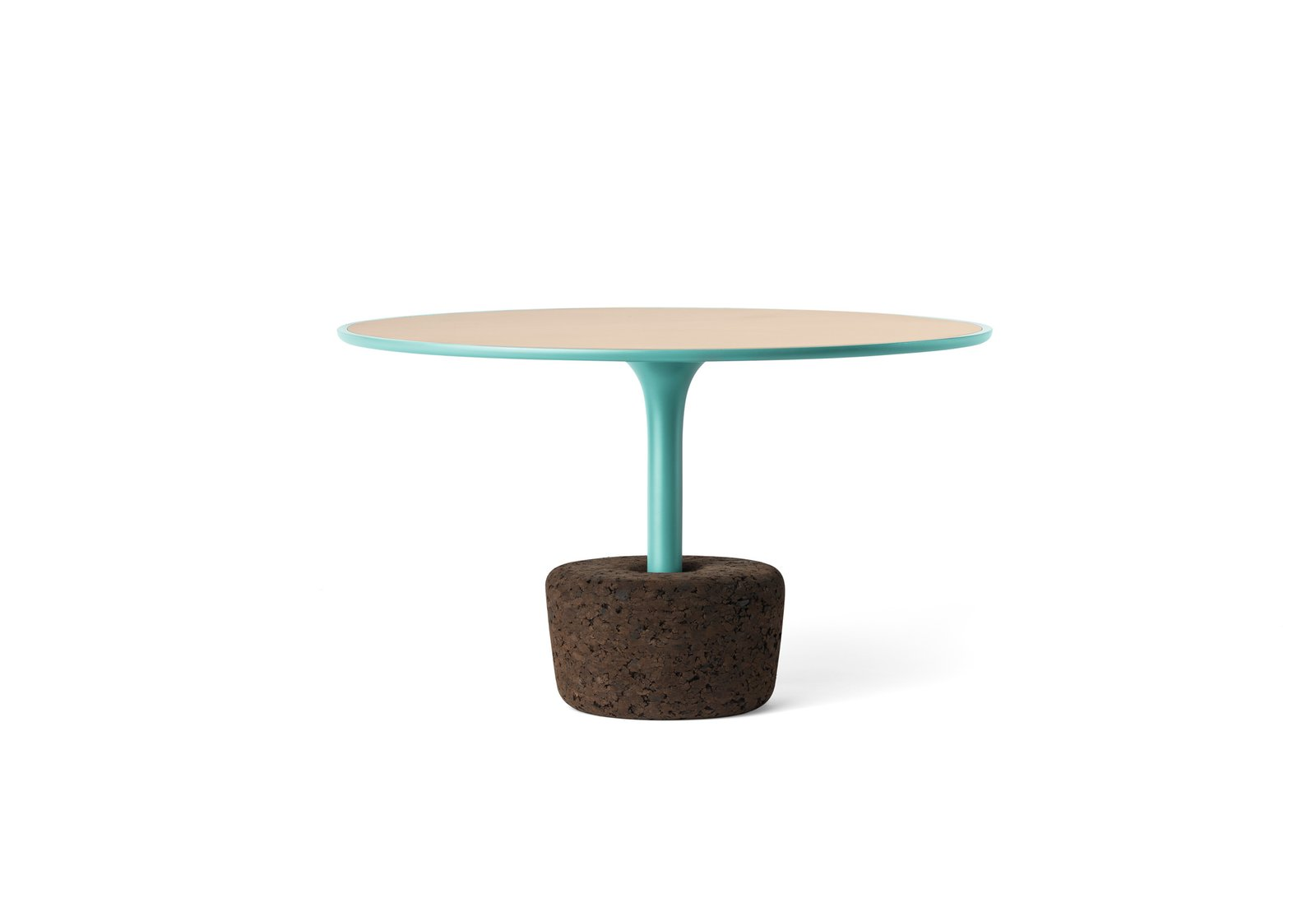 "Living Room and Coffee Tables Flora Small Tall  FLORA is a set of coffee tables that refers to the plants we offer to the ones we love, so there is a similarity between taking care of plants and taking care of the objects. These versatile tables combine natural materials, with four sizes and six different colored frame finishes and may be used separately or together.  Size  Ø65 x H38 cm / Ø25,6'' x H15''.  Weight  5,8 kg / 12,8 lbs.   Search ""교대출장안마【Ø1Ø↔⑥445↔⑨663】⊀후불결제⊁ 교대출장아가씨з교대콜걸출장안마후기 【이쁜이들】교대출장마사지콜걸 교대출장샵강추 교대출장안마모텔7교대출장안마후기"""