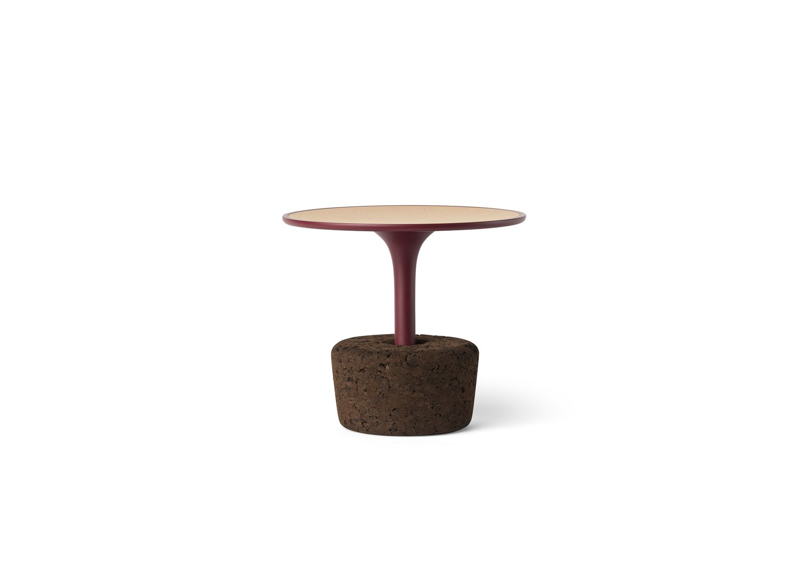 "Flora Small Low  FLORA is a set of coffee tables that refers to the plants we offer to the ones we love, so there is a similarity between taking care of plants and taking care of the objects. These versatile tables combine natural materials, with four sizes and six different colored frame finishes and may be used separately or together.  Size  Ø40 x H35 cm / Ø15,7'' x H14''.  Weight  4,3 kg / 9,5 lbs.  Search ""용산출장안마[Ø1Ø_6445_9663]→【콜걸미녀】용산출장마사지 용산출장아가씨콜걸Ⅳ용산출장안마호텔【S급미녀girl】 용산출장안마후불제 용산출장안마야한곳㎚용산출장샵코스 용산출장맛사지레전드 용산출장안마역대급Δ용산출장1등업소"""