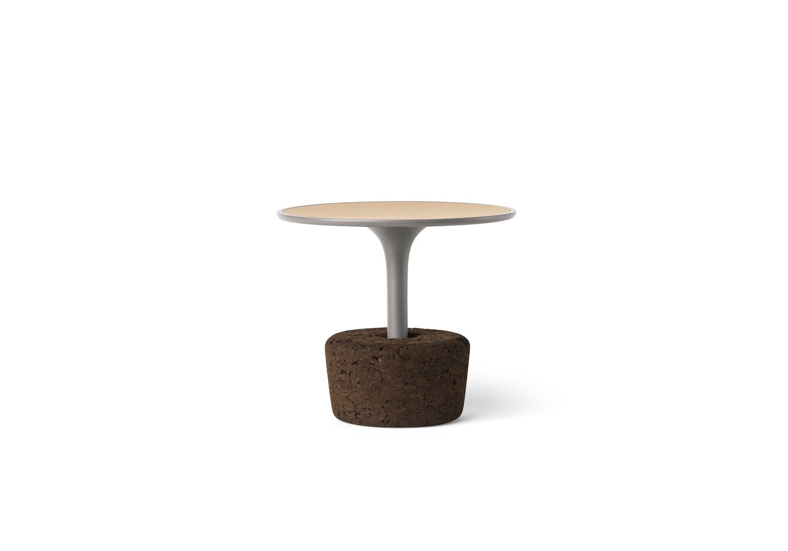 "Flora Small Low  FLORA is a set of coffee tables that refers to the plants we offer to the ones we love, so there is a similarity between taking care of plants and taking care of the objects. These versatile tables combine natural materials, with four sizes and six different colored frame finishes and may be used separately or together.  Size  Ø40 x H35 cm / Ø15,7'' x H14''.  Weight  4,3 kg / 9,5 lbs.  Search ""교대출장안마【Ø1Ø↔⑥445↔⑨663】⊀후불결제⊁ 교대출장아가씨з교대콜걸출장안마후기 【이쁜이들】교대출장마사지콜걸 교대출장샵강추 교대출장안마모텔7교대출장안마후기"""