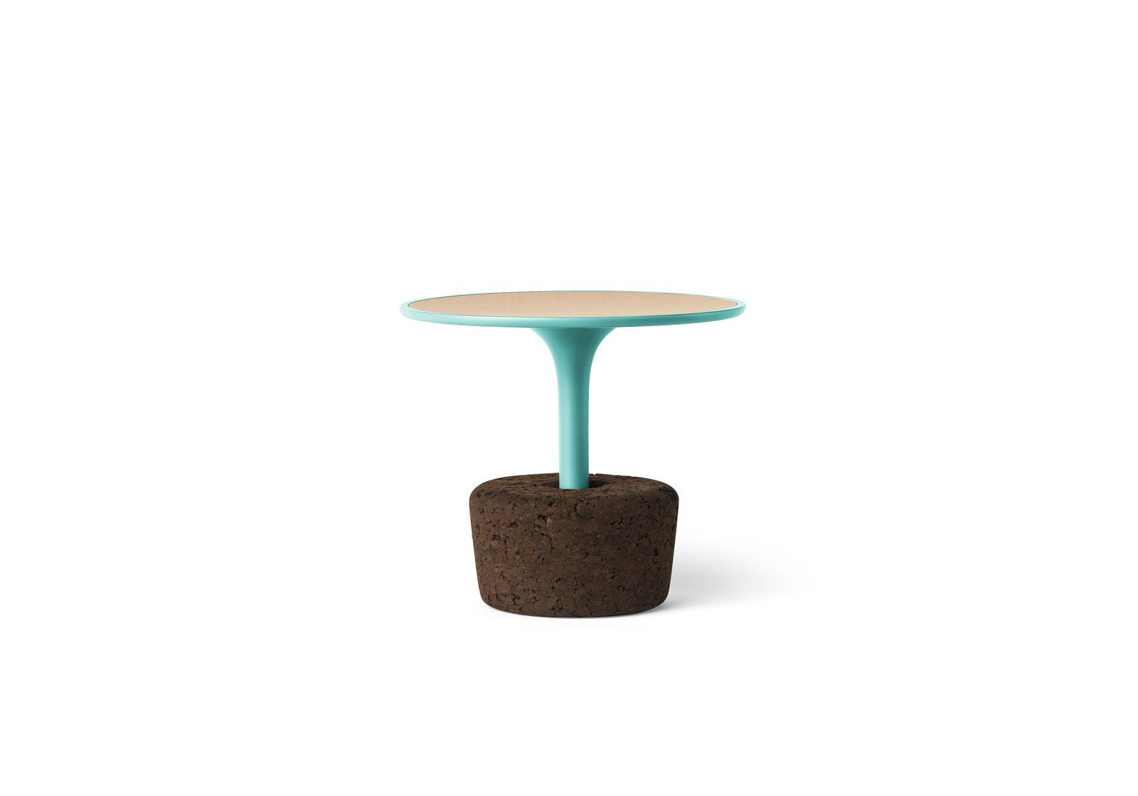 "Flora Small Low  FLORA is a set of coffee tables that refers to the plants we offer to the ones we love, so there is a similarity between taking care of plants and taking care of the objects. These versatile tables combine natural materials, with four sizes and six different colored frame finishes and may be used separately or together.  Size  Ø40 x H35 cm / Ø15,7'' x H14''.  Weight  4,3 kg / 9,5 lbs.  Search ""과천출장안마【Ø1Ø↔59Ø6↔5334】⊀후불결제⊁과천출장아가씨추천 과천콜걸출장안마후기 【S급매니저】과천콜걸출장마사지 과천출장샵강추 과천출장안마모텔7과천출장맛사지후기"""