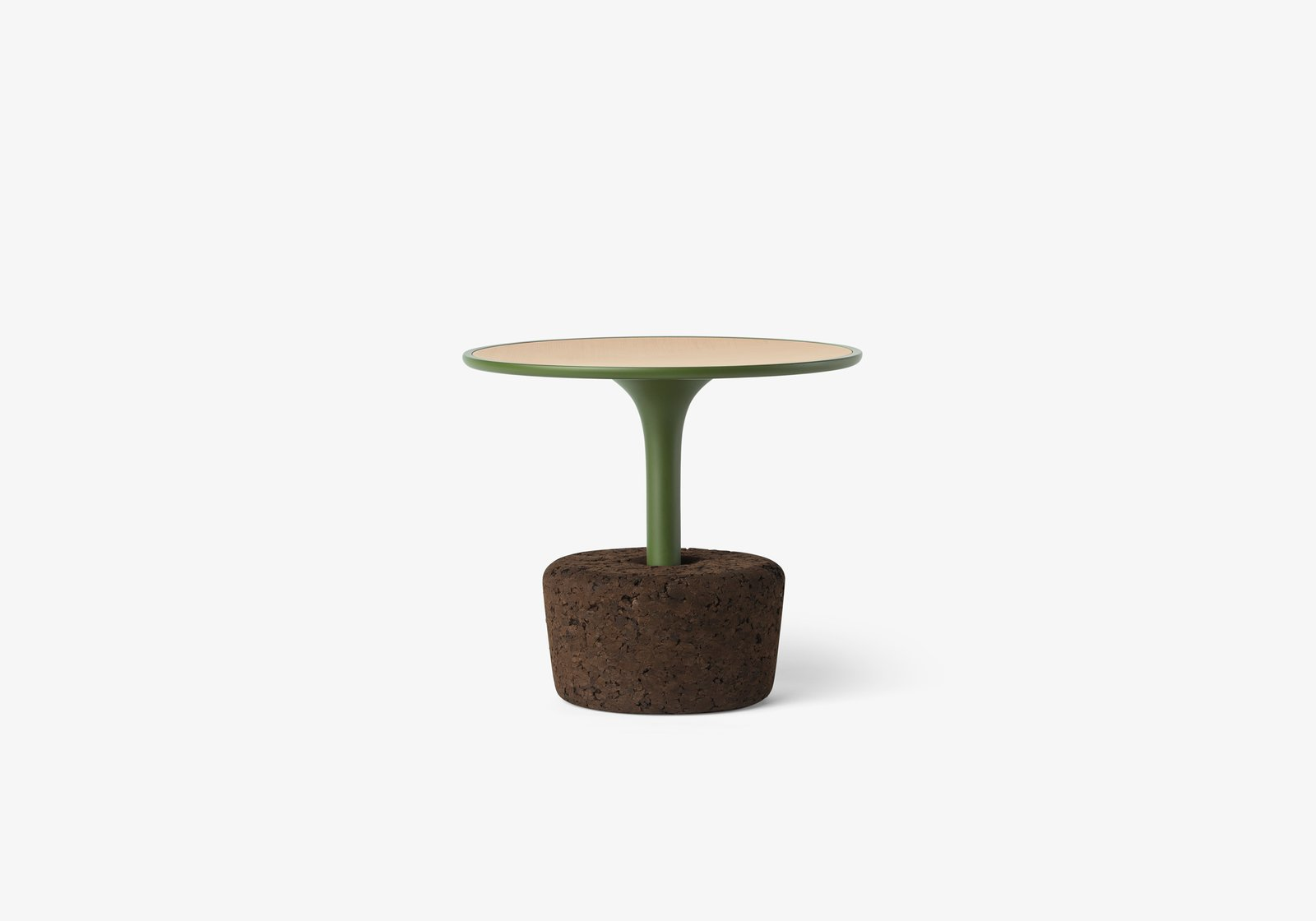 "Flora Small Low  FLORA is a set of coffee tables that refers to the plants we offer to the ones we love, so there is a similarity between taking care of plants and taking care of the objects. These versatile tables combine natural materials, with four sizes and six different colored frame finishes and may be used separately or together.  Size  Ø40 x H35 cm / Ø15,7'' x H14''.  Weight  4,3 kg / 9,5 lbs.   Search ""기흥출장안마【Ø1Ø↔3Ø67↔661Ø】⊀후불제⊁기흥출장마사지 기흥콜걸출장안마후기【20대맞춤】기흥콜걸출장마사지 기흥출장샵강추 기흥모텔출장美人기흥출장맛사지후기∠기흥출장안마추천후기 기흥출장여대생"" from Floras"