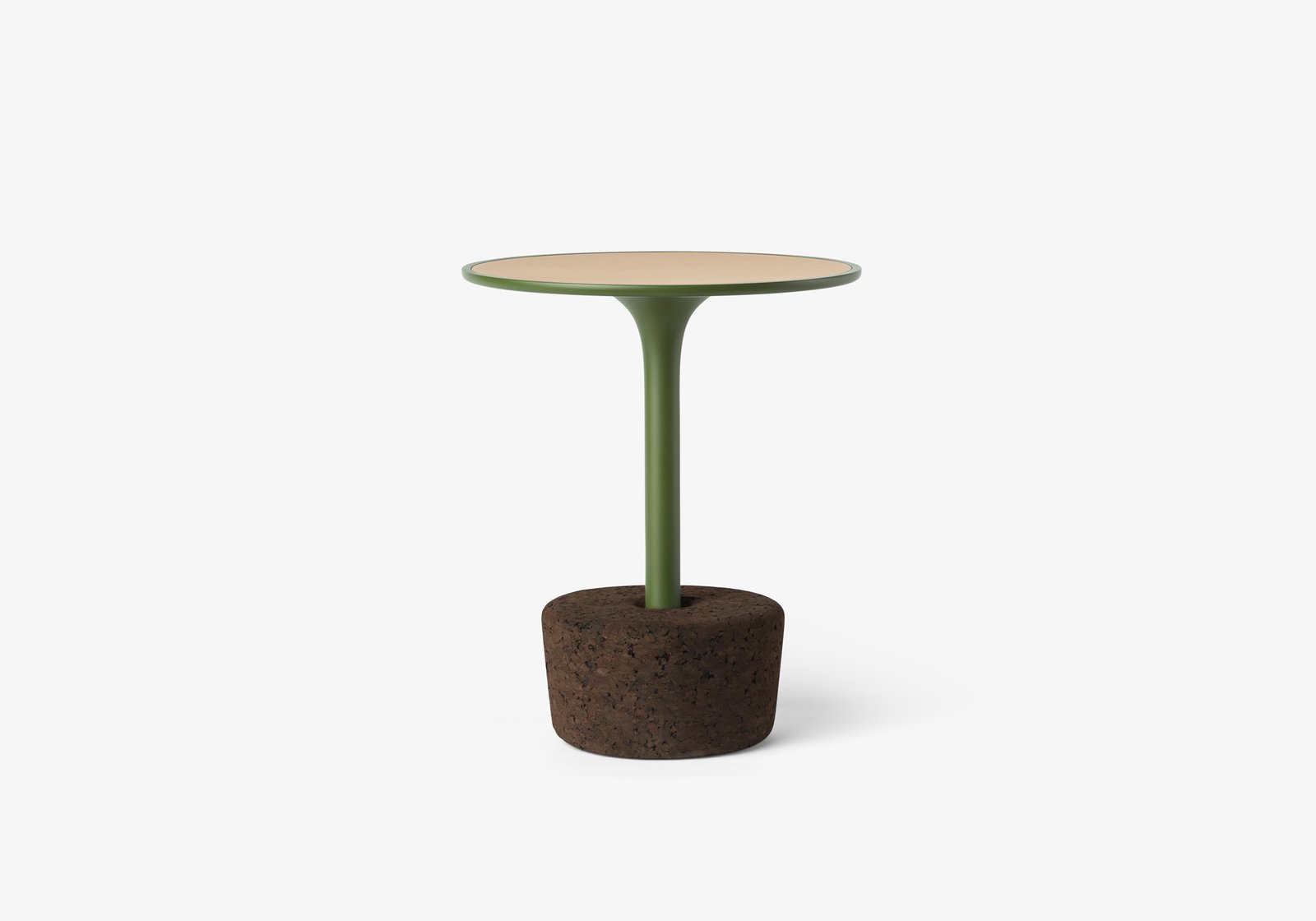 "Flora Small Tall  FLORA is a set of coffee tables that refers to the plants we offer to the ones we love, so there is a similarity between taking care of plants and taking care of the objects. These versatile tables combine natural materials, with four sizes and six different colored frame finishes and may be used separately or together.  Size  Ø40 x H48 cm / Ø15,7'' x H18,9''.  Weight  4,4 kg / 9,7 lbs.  Search ""기흥출장안마【Ø1Ø↔3Ø67↔661Ø】⊀후불제⊁기흥출장마사지 기흥콜걸출장안마후기【20대맞춤】기흥콜걸출장마사지 기흥출장샵강추 기흥모텔출장美人기흥출장맛사지후기∠기흥출장안마추천후기 기흥출장여대생"" from Floras"