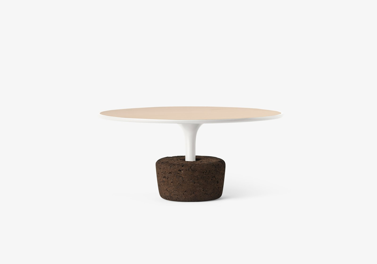 "Flora Wide Low  FLORA is a set of coffee tables that refers to the plants we offer to the ones we love, so there is a similarity between taking care of plants and taking care of the objects. These versatile tables combine natural materials, with four sizes and six different colored frame finishes and may be used separately or together.  Size  Ø65 x H30 cm / Ø25,6'' x H11,8''.  Weight  5,7 kg / 12,6 lbs.   Search ""압구정출장안마【Ø1Ø↔3Ø67↔661Ø】⊀후불제⊁압구정출장마사지 압구정콜걸출장안마후기【20대맞춤】압구정콜걸출장마사지 압구정출장샵강추 압구정모텔출장美人압구정출장맛사지후기∠압구정출장안마추천후기 압구정출장여대생"" from Floras"