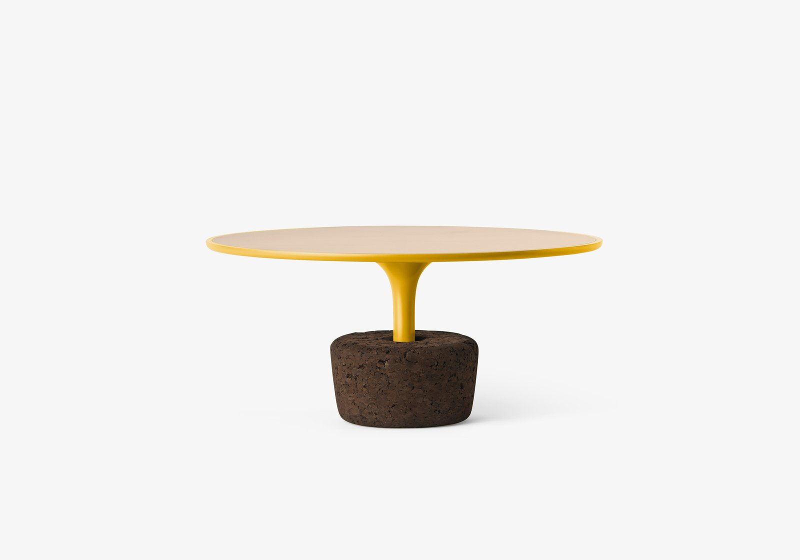 "Flora Wide Low  FLORA is a set of coffee tables that refers to the plants we offer to the ones we love, so there is a similarity between taking care of plants and taking care of the objects. These versatile tables combine natural materials, with four sizes and six different colored frame finishes and may be used separately or together.  Size  Ø65 x H30 cm / Ø25,6'' x H11,8''.  Weight  5,7 kg / 12,6 lbs.   Search ""화양동출장안마【Ø1Ø↔⑥445↔⑨663】⊀후불결제⊁ 화양동출장아가씨з화양동콜걸출장안마후기 【이쁜이들】화양동출장마사지콜걸 화양동출장샵강추 화양동출장안마모텔7화양동출장안마후기"" from Floras"
