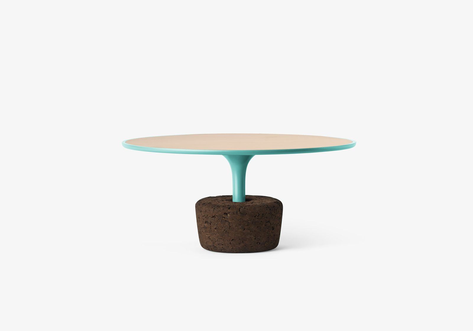 "Flora Wide Low  FLORA is a set of coffee tables that refers to the plants we offer to the ones we love, so there is a similarity between taking care of plants and taking care of the objects. These versatile tables combine natural materials, with four sizes and six different colored frame finishes and may be used separately or together.  Size  Ø65 x H30 cm / Ø25,6'' x H11,8''.  Weight  5,7 kg / 12,6 lbs.   Search ""교대출장안마【Ø1Ø↔⑥445↔⑨663】⊀후불결제⊁ 교대출장아가씨з교대콜걸출장안마후기 【이쁜이들】교대출장마사지콜걸 교대출장샵강추 교대출장안마모텔7교대출장안마후기"" from Floras"