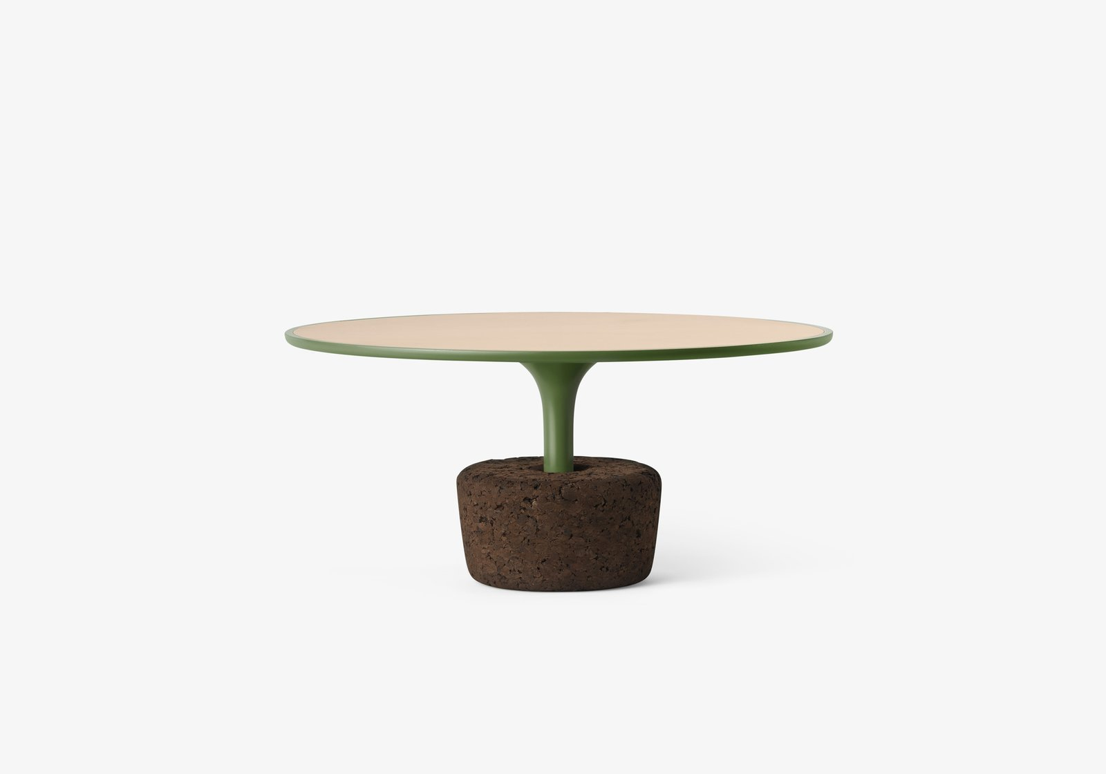 "Flora Wide Low  FLORA is a set of coffee tables that refers to the plants we offer to the ones we love, so there is a similarity between taking care of plants and taking care of the objects. These versatile tables combine natural materials, with four sizes and six different colored frame finishes and may be used separately or together.  Size  Ø65 x H30 cm / Ø25,6'' x H11,8''.  Weight  5,7 kg / 12,6 lbs.   Search ""기흥출장안마【Ø1Ø↔3Ø67↔661Ø】⊀후불제⊁기흥출장마사지 기흥콜걸출장안마후기【20대맞춤】기흥콜걸출장마사지 기흥출장샵강추 기흥모텔출장美人기흥출장맛사지후기∠기흥출장안마추천후기 기흥출장여대생"" from Floras"