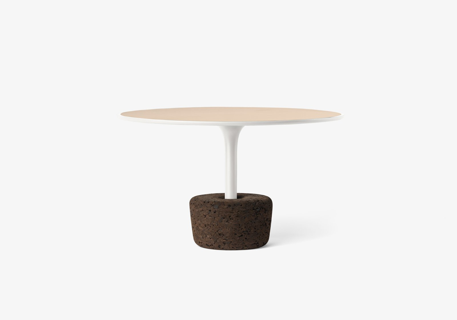 "Flora Wide Tall  FLORA is a set of coffee tables that refers to the plants we offer to the ones we love, so there is a similarity between taking care of plants and taking care of the objects. These versatile tables combine natural materials, with four sizes and six different colored frame finishes and may be used separately or together.  Size  Ø65 x H38 cm / Ø25,6'' x H15''.  Weight  5,8 kg / 12,8 lbs.  Search ""가양동출장안마【Ø1Ø↔3Ø67↔661Ø】⊀후불제⊁가양동출장마사지 가양동콜걸출장안마후기【20대맞춤】가양동콜걸출장마사지 가양동출장샵강추 가양동모텔출장美人가양동출장맛사지후기∠가양동출장안마추천후기 가양동출장여대생"" from Floras"