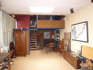 renovation maison 87
