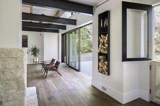 20 Modern Farmhouse Design Ideas - Dwell