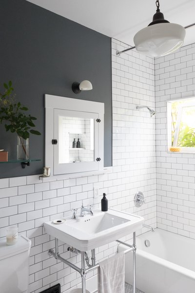 Best 60 Modern Bathroom Design Photos And Ideas Page 3