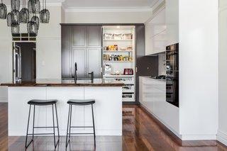 10 Design Tips for Kitchens, According to Expert Renovators