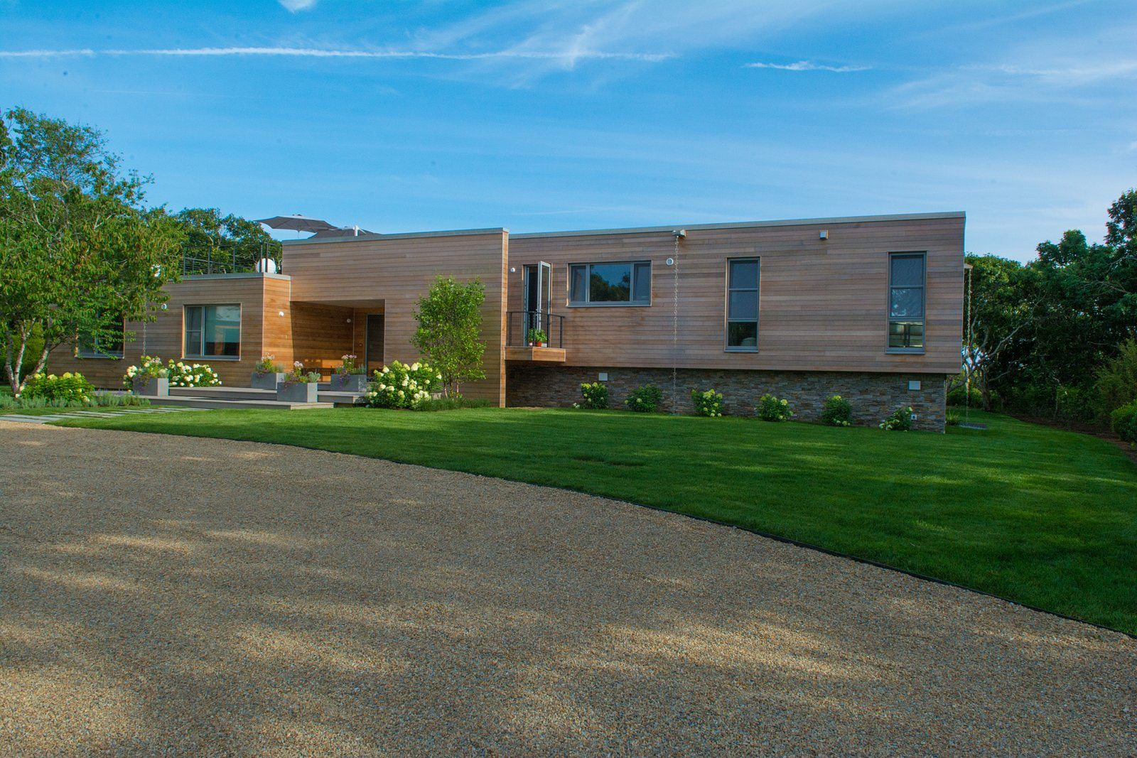 4 Companies To Know If You Re Building A Prefab Home In Ohio Dwell