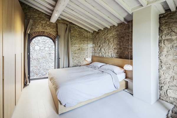 Best 16 Modern Bedroom Painted Wood Floors Design Photos And Ideas