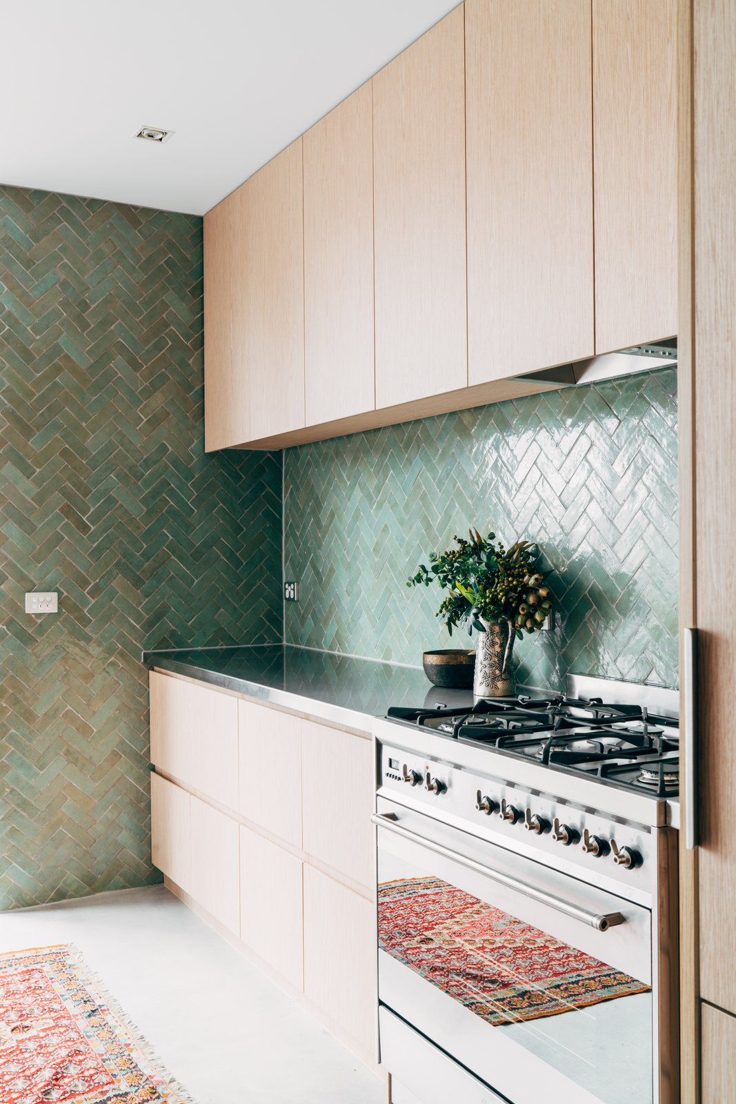 5 Artisan Tile Companies That Can Elevate Your Home Dwell