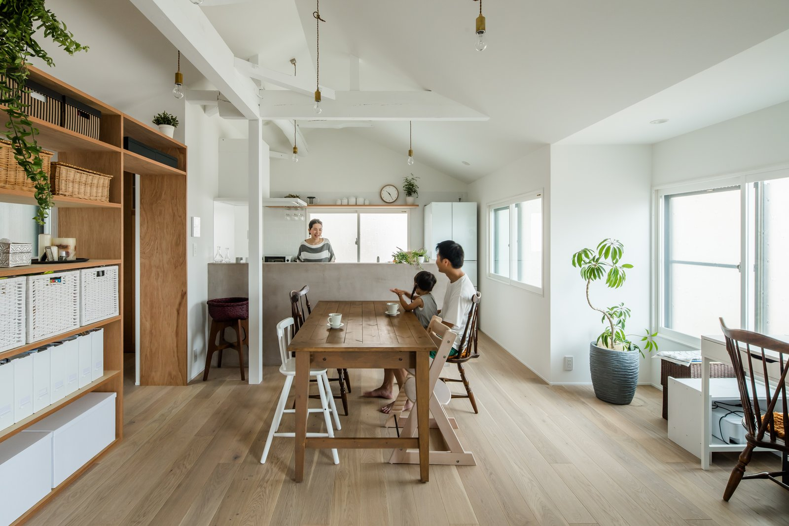 Core Elements Of Dining Rooms Uncovered