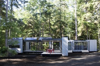 The Definitive Guide to Prefab Home Companies in Your State