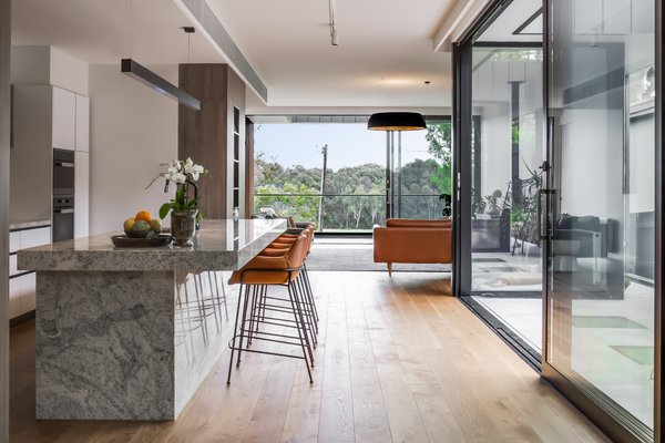 Best Modern Kitchen Design Photos And Ideas Dwell