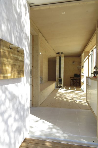Best Modern Living Room Light Hardwood Floors Design Photos And