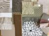 Overall conceptual color palette Photo 9 of Arden Mission Bay Contemporary Condo modern home