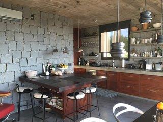 Casa Sienna