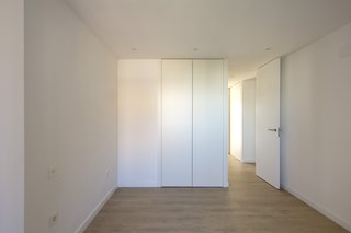 038.PEDRO RICO - Bedroom