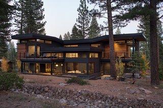 Exterior: Prefab Architecture by Sage Modern
