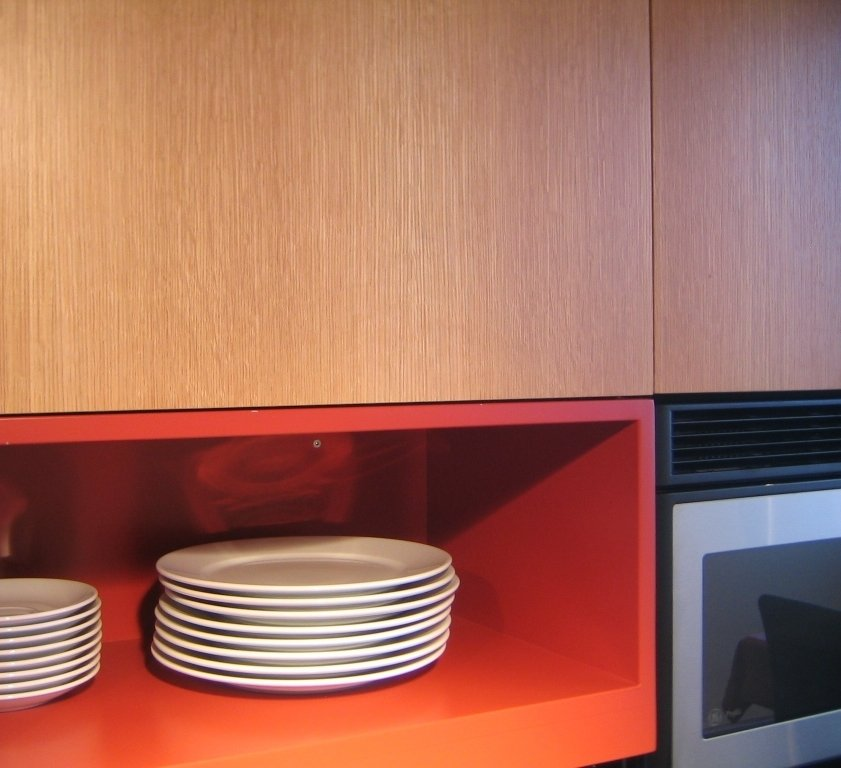 Photo 2 Of 7 In Wilkens Design Studio Custom Kitchens Dwell
