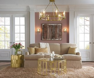Kichler Chandelier Click the link below to see more.▼ https://aadenlighting.com/catalogsearch/result/?q=Signata