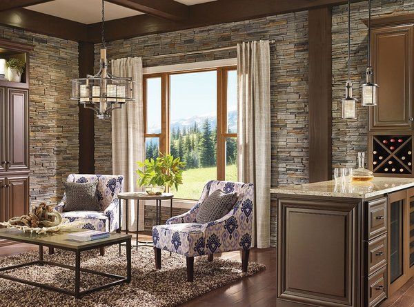 Kichler Chandelier Click the link below to see more.▼ https://aadenlighting.com/catalogsearch/result/?q=Ahrendale